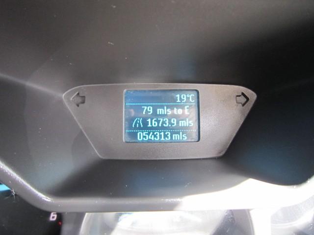 FORD TRANSIT CONNECT L2 (LWB)